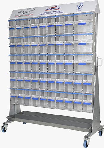 products-racks