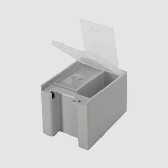 kitbox-1