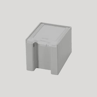 kitbox-2