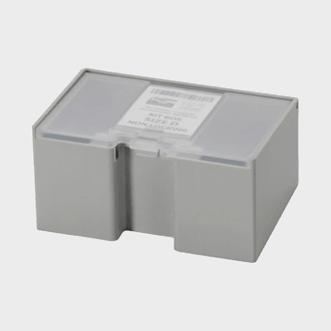 kitbox-3