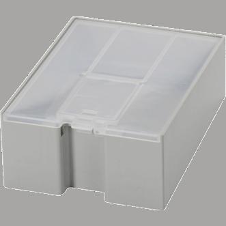 kitbox-4